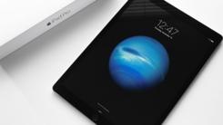 台积电10nm处理器良率低 新iPad要跳票