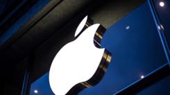 实力打脸 7 Plus助iPhone破销量记录