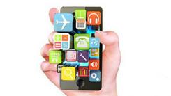 工信部发新规:手机预装软件必须可卸载
