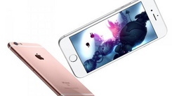 机遇!下代iPhone或用国产OLED屏幕