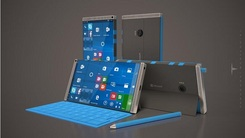 WP手机未死 微软明年发布新款移动设备