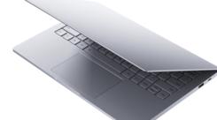 别再问WIFI密码 小米笔记本4G版发布