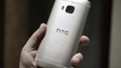 HTC 华硕 宏碁销量凄惨 可能一蹶不振