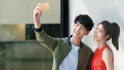内外均美 新年换机高颜值自拍手机推荐