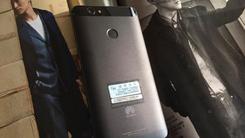 黑的漂亮 华为nova手机新增曜石黑版