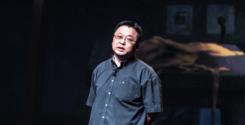 锤子科技CEO罗永浩:明年新品会有惊喜
