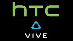 HTC Vive 2 VR将亮相:4K无线极致体验