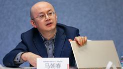 专访联想马朝春:创新引领行业发展