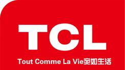 TCL通讯中国区发布全新手机品牌理念