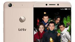 乐视乐1S获2015年度智能手机产品金奖