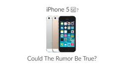 苹果春季发布会时间确定 新iPhone面世