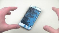 [汉化] 新年新玩法 蜡笔煮iPhone 6s