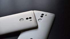 2K屏+双摄 360手机旗舰极客版拍照体验