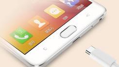手机接口大一统 Type-C接口手机推荐