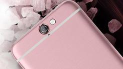 HTC手机跨界玩浪漫 手机也成丘比特
