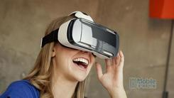 VR智能飞机杯 完美体验尽在虚实之间