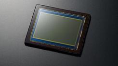 索尼发布新款手机感光元件 体积大减