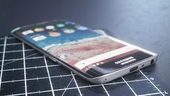 变化不大 三星Galaxy S7开箱谍照流出