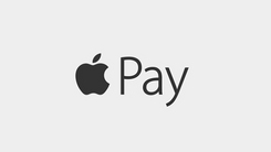 便利付款方式 手把手教你用Apple Pay