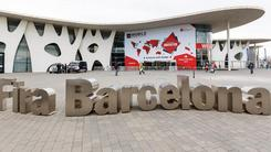 2016巴塞罗那MWC期待之中国虚拟运营商