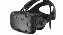 HTC Vive售价公布 全套设备799美元