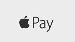 Apple Pay降临 2016能否颠覆支付格局
