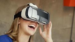 VR真的来了 中国成HTC Vive首批发售