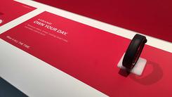 HTC&UnderArmour推HealthBox健身套装