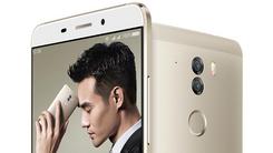 3月1日再开抢 360手机极客版售2999元