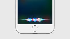Siri进军Mac?OS X10.12或主推Siri