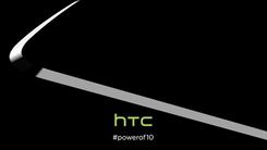 谍照基本属实 HTC One M10海报放出