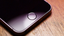 iPhone 5SE设计图曝光:基本与5S无异