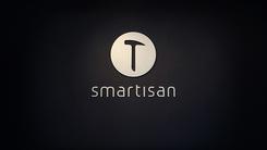 Smartisan OS2.6众测开启 26000名额
