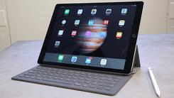 9.7寸iPad Pro或与iPhone5SE同步推出
