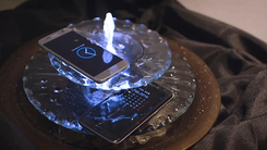 [汉化] 三星Galaxy S7&S7 edge上手