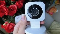 谁是最好用的无线网络智能摄像机?