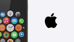 照片功能迎来革新 iOS10/OSX10.12曝光