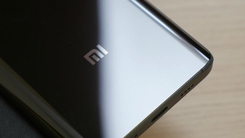 小米手机5上用向日葵远程CMD黑科技