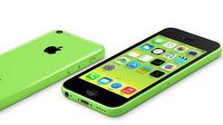 iPhone的双卡双待  和多号VS双享号