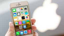 续航持久 消息称iPhone5s还会继续卖
