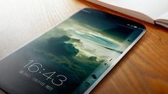 乐视手机二代获3C认证 首发Helio X20T