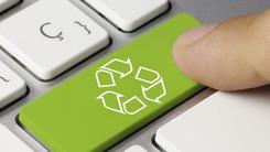 互联网二手回收行业成2016年金矿之一
