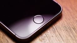 iPhone5寿终 疑似iPhone 5SE真机泄漏