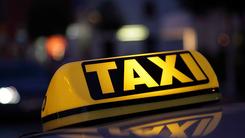 滴滴打车市场份额超八成 Uber占比下降