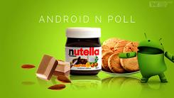 Android 7.0再曝官方截图 通知栏变了