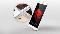双微信电信4G手机 TCL 乐玩2C售699元