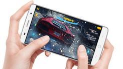 双卡指纹电信4G TCL乐玩2C赠磕碰险