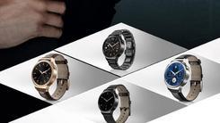 走进生活 智能手表拥有哪些实用功能