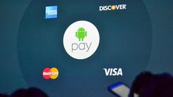 谷歌测试新支付应用:不拿出手机就付款