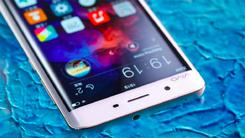 vivo Xplay5凭什么成为最强智能手机?